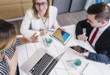 8 Digital-Marketing Tips for Bootstrapped Startups