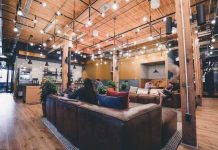 4 Main Pillars for Startup