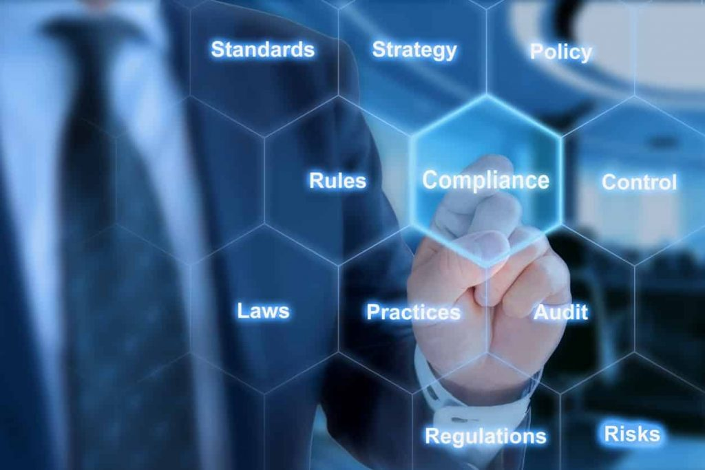 sox compliance audit