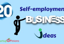 self employment ideas in tamil