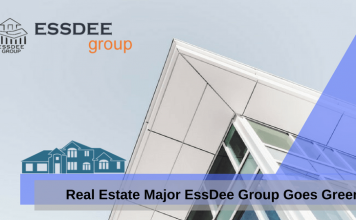 EssDee Group
