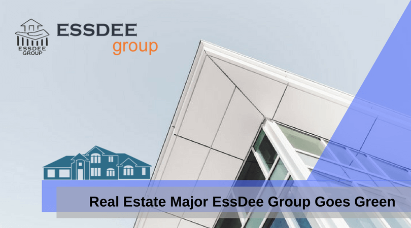 EssDee Group