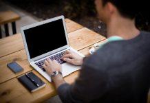 Using Blog -online business ideas