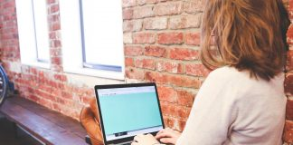 5 key features to look for in a startup office space