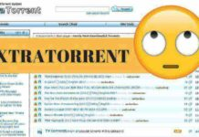 extratorrents proxy