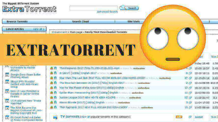 Sonicwall global vpn failed to decrypt buffer