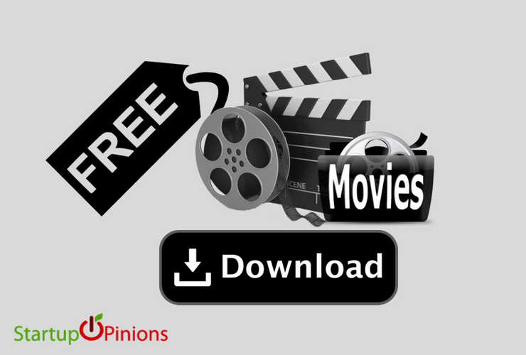 free movies download site no sign up