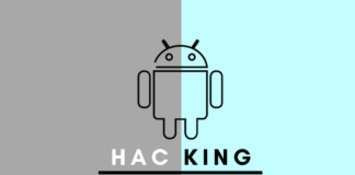 HACKING APPS FOR ANDROID