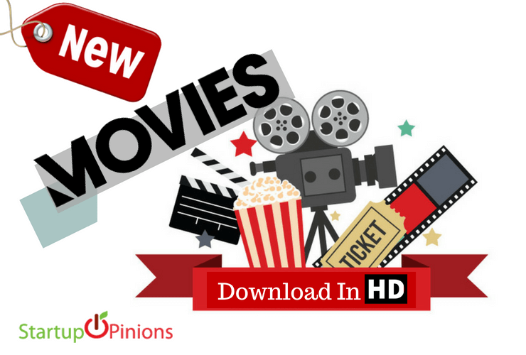 Watch online and download latest Bollywood movies