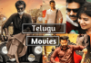 Telugu movies