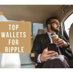 Wallets for Ripple