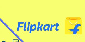 flipkart company profile