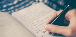 m&a due diligence checklist