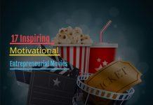 motivational movie