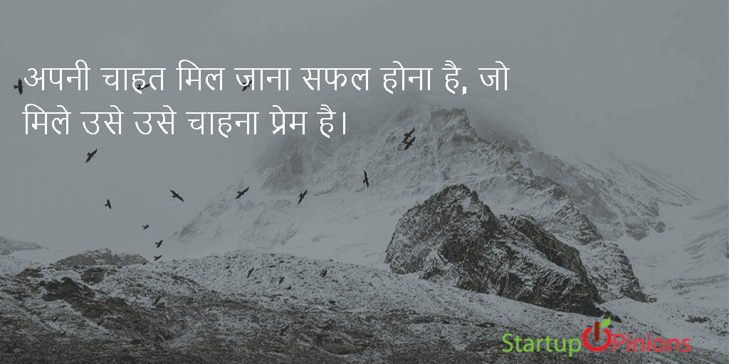 motivational quotes in hindi on success 11