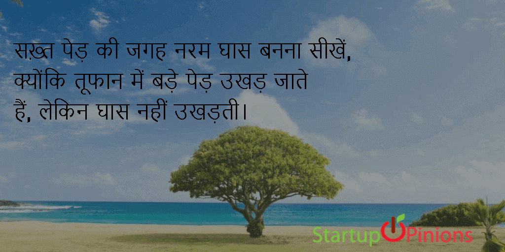 motivational quotes in hindi on success 13