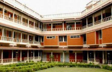 Kumarans PU College