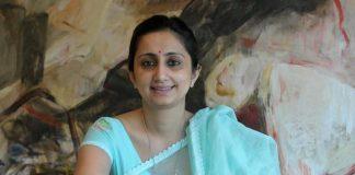 Manisha Girotra entrepreneur
