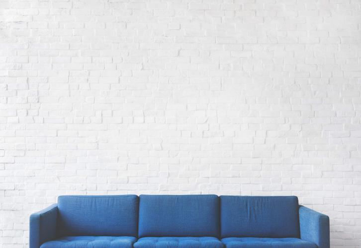 Create Your Couch