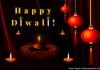 Happy Diwali Quotes 2018