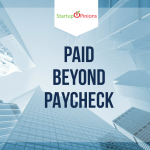 PAID BEYOND PAYCHECK