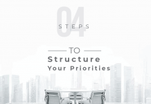 Structure-Your-Priorities