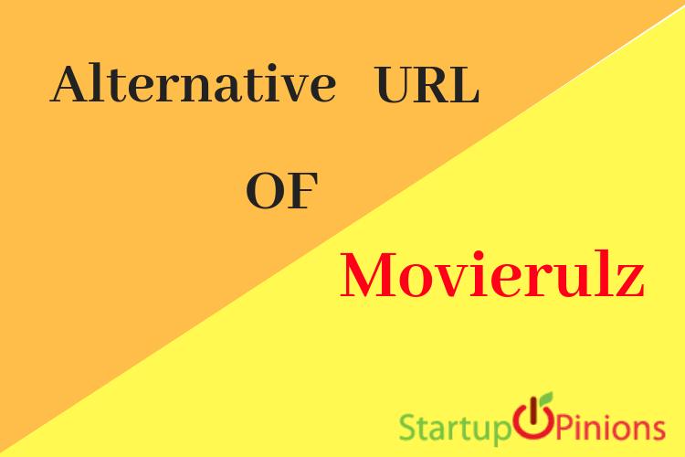 Movierulz proxy site | 25 MovieRulz Alternatives  2019-02-28