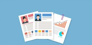 The 5 types of employees every startup should hire