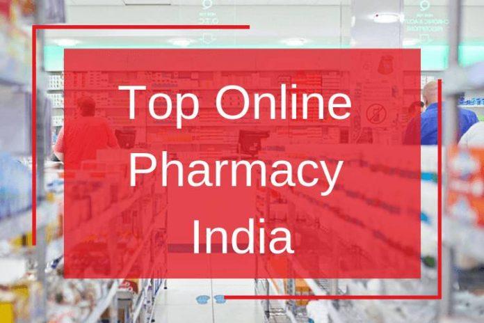 buy medicine online india
