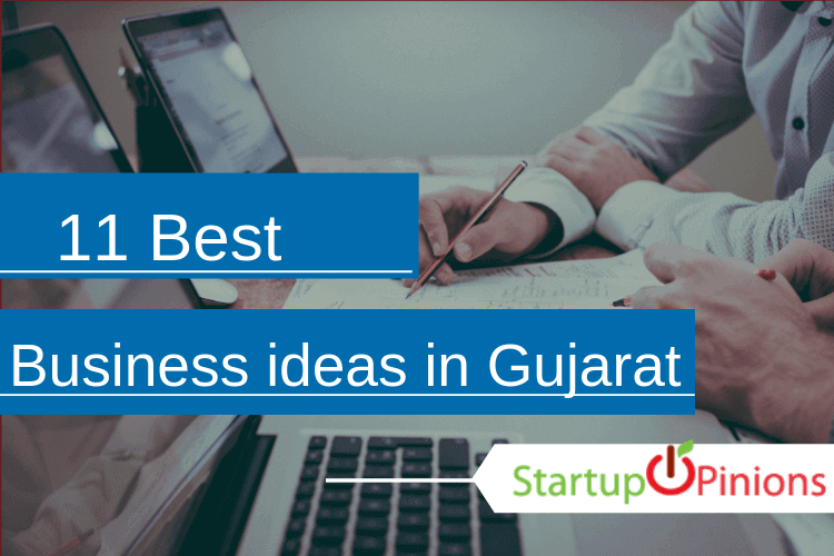 small business ideas in gujarat