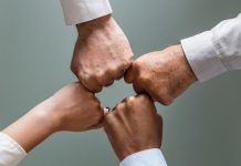 Crowdfunding or A Small Business Loan What's Best For Your Company
