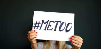 Why You Should Consider Sexual Harassment Training for Your Staff