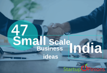 Profitable Small Business Ideas 2019