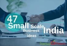 Profitable Small Business Ideas 2019