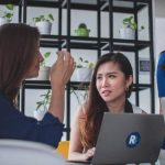 9 Strategies to Improve Productivity In Your Startup