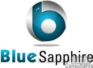 Blue sapphire institute