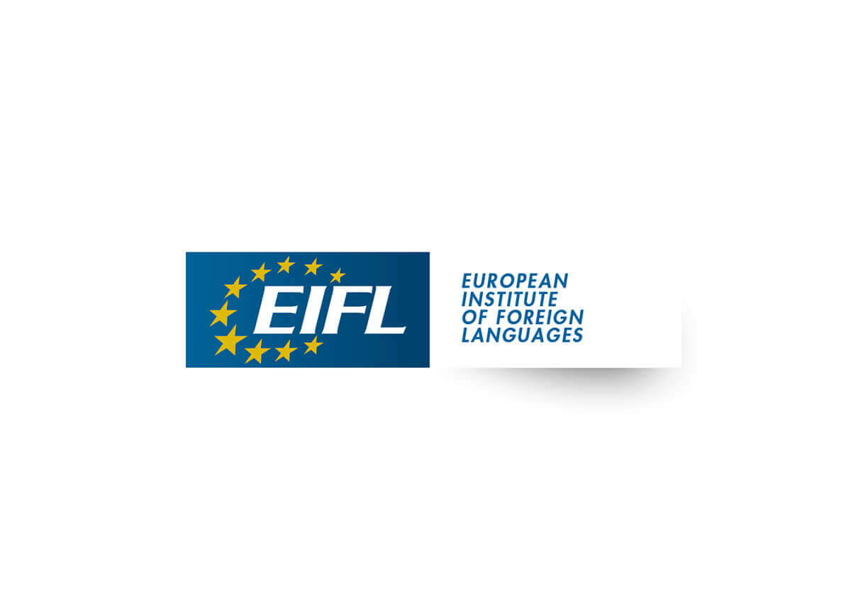 European Institute of Foreign Languages
