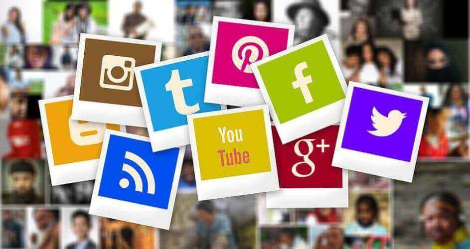 How Businesses Can Develop an Influential Social Media Presence