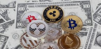 Should Your Startup Accept Cryptocurrency Payments
