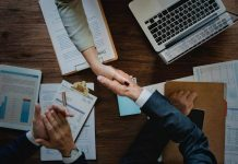 The Many Ways Professional Liability Insurance Protects Your Business