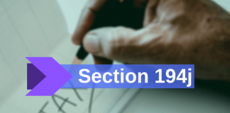 section 194j