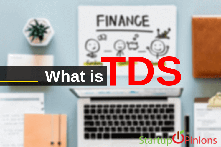 what-is-tds Tds Job Full Form on