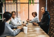5 essential practices that start-up owners often overlook