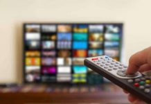 7 facts about satellite TV that you should be aware of before installing it