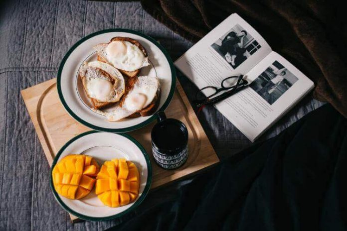 Everything You Need to Open a Successful Bed & Breakfast