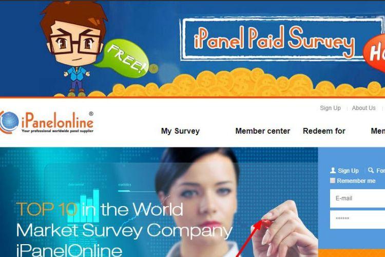 genuine online paid surveys in india