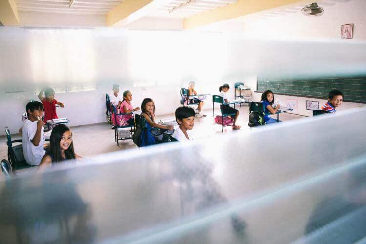 short essay on education