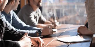 5 Innovative Company Wellness Programs in 2019