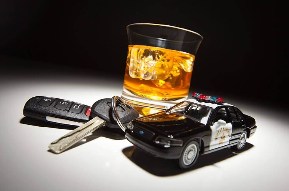 Learn how a DUI can affect your business