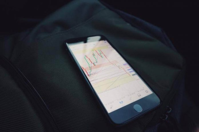 Why beginners should not try shorting a stock